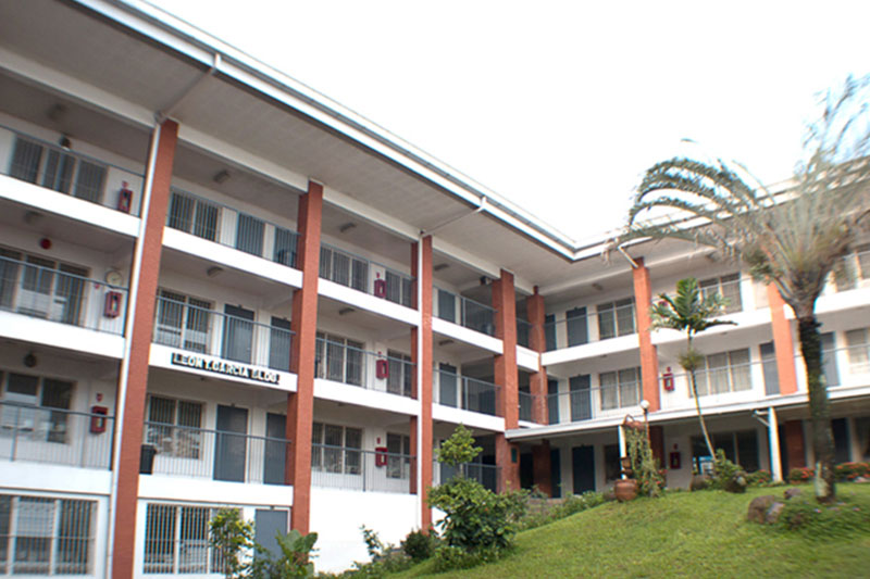 The Montesorri Integrated School