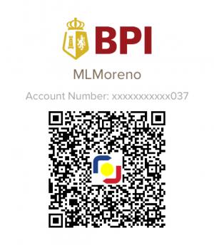 BPIQR_MLMoreno